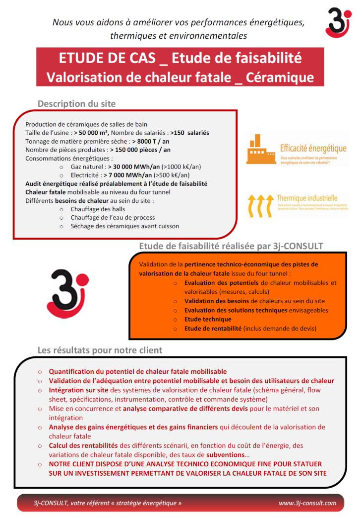 article 4 - fiche de cas
